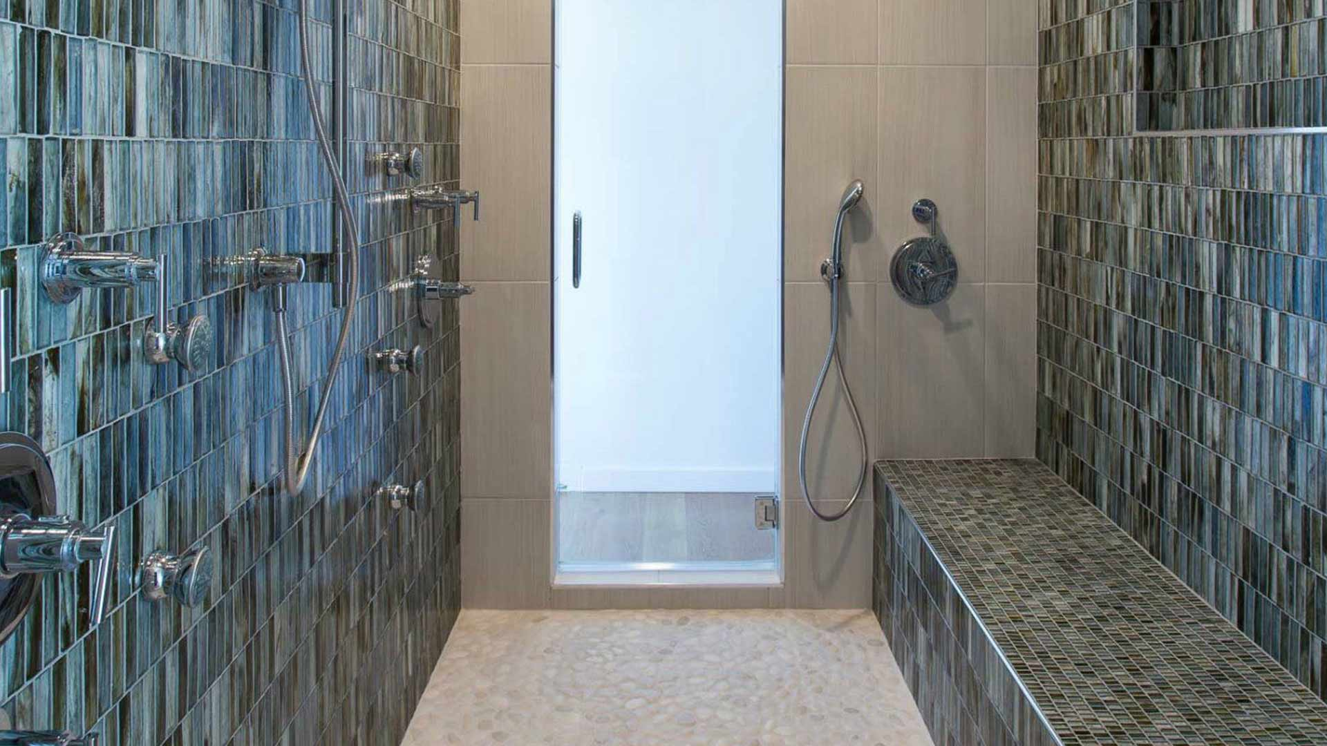 Salt Lake City Bathroom Remodeling